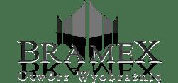 bramex kielce